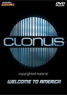Clonus Movie