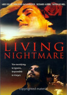 Living Nightmare Movie