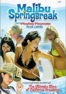 Malibu Spring Break Movie
