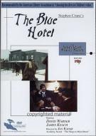 Stephen Cranes:  Blue Hotel, The Movie