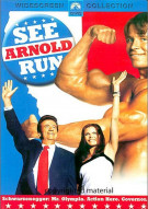 See Arnold Run Movie