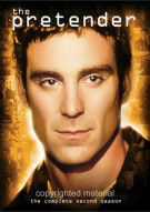 Pretender, The: Season 2 Movie