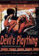 Devils Plaything, The Movie