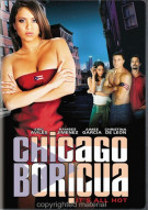 Chicago Boricua Movie