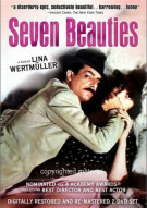 Seven Beauties Movie