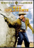 Man From Laramie, The Movie
