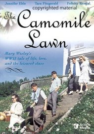 Camomile Lawn, The Movie