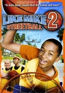 Like Mike 2: Streetball Movie