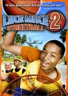 Like Mike 2: Streetball Movie