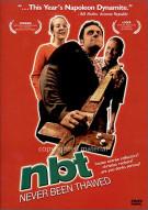 NBT: Never Been Thawed Movie
