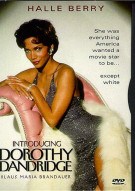 Introducing Dorothy Dandridge Movie