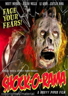 Shock-O-Rama Movie