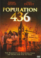 Population 436 Movie