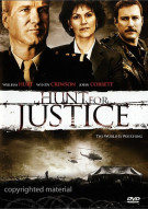 Hunt For Justice Movie