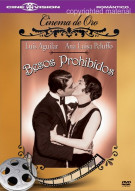 Besos Prohibidos Movie