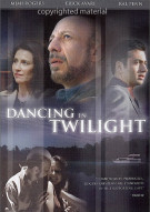 Dancing In Twilight Movie
