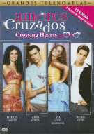 Amores Cruzados (Crossing Hearts) Movie