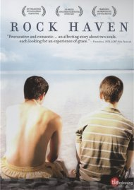 Rock Haven Movie