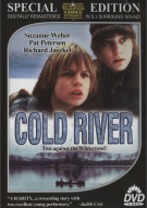 Cold River Movie