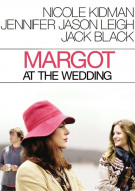 Margot At The Wedding Movie