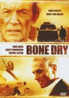 Bone Dry Movie