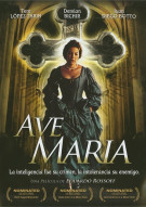 Ave Maria Movie