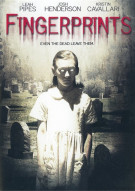 Fingerprints Movie