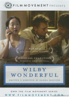 Wilby Wonderful Movie