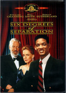 Six Degrees Of Separation Movie