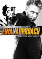 Final Approach Movie