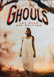 Ghouls Movie