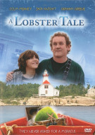 Lobster Tale, A Movie