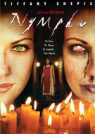Nympha Movie