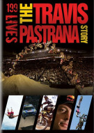 199 Lives: The Travis Pastrana Story Movie