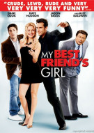 My Best Friends Girl Movie