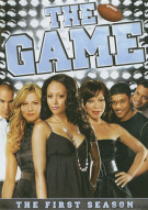 Game, The: The First Season Movie