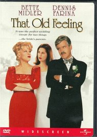 That Old Feeling Movie