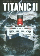Titanic 2 Movie