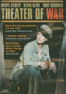 Theater Of War Movie