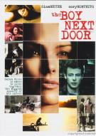 Boy Next Door, The Movie