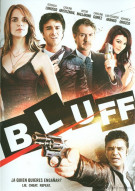 Bluff Movie