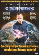 Nature Of Existence, The Movie