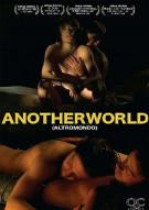 Another World (Altromondo) Movie
