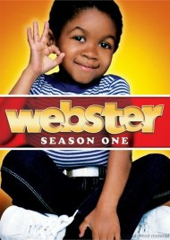 Webster: Season One Movie