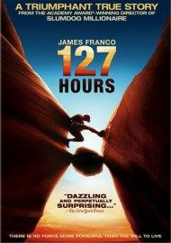 127 Hours Movie