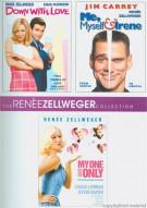 Renee Zellweger Collection, The Movie
