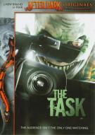 Task, The Movie
