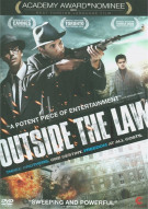 Outside The Law Movie