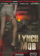 Lynch Mob Movie