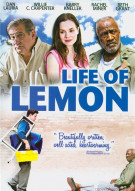 Life Of Lemon Movie
